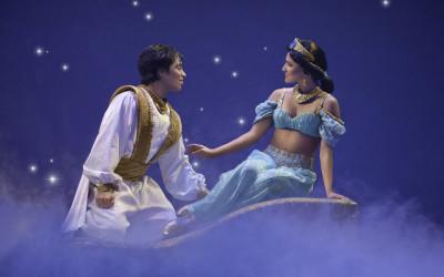 DL6_Aladdin_Jasmine