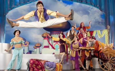 DL6_Aladdin_market