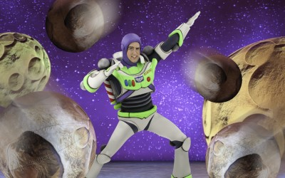 DL6_Buzza Lightyear