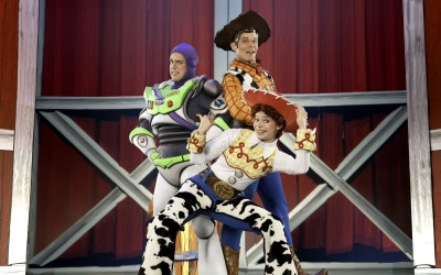 DL6_Toy Story