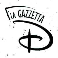 La Gazzetta Disney